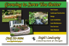 Knights Landscaping 6.09B_Page_1.jpg